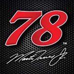 Martin Truex Jr Motorsports Mooresville NC